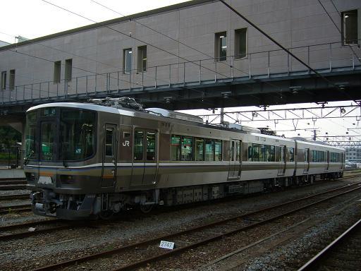 P1320778.JPG