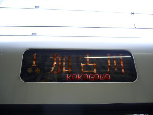 P1330398.JPG