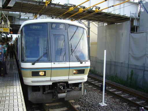 P1330406.JPG