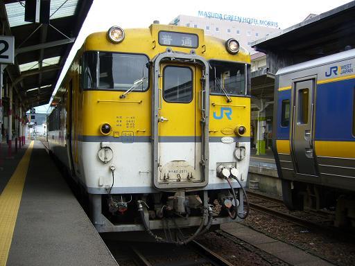 P1340345.JPG