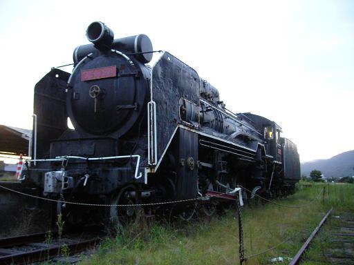 P1340733.JPG