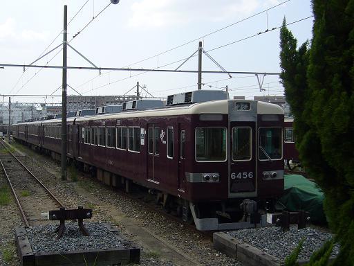 P1350193.JPG