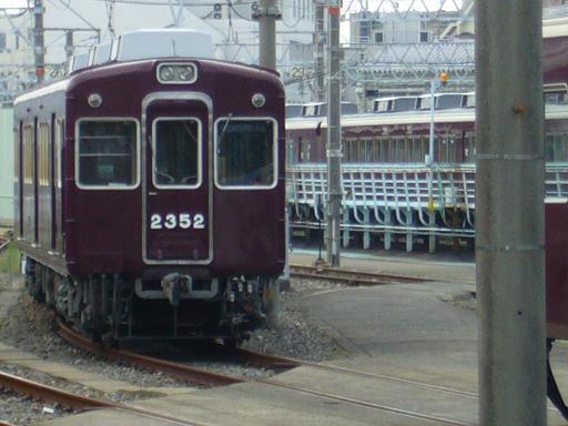 P1350196a.JPG