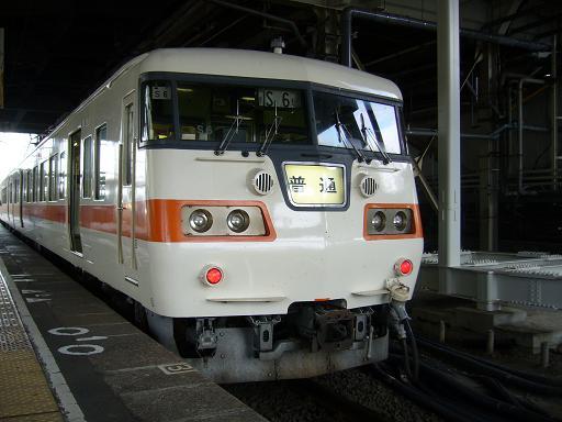 P1350282.JPG