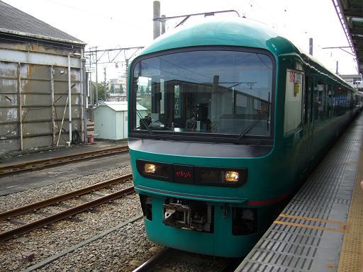 P1350559.JPG