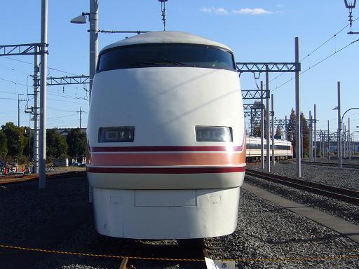 P1360443.JPG