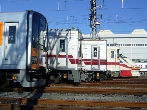 P1360496.JPG