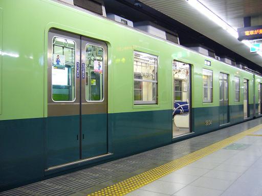P1360707.JPG