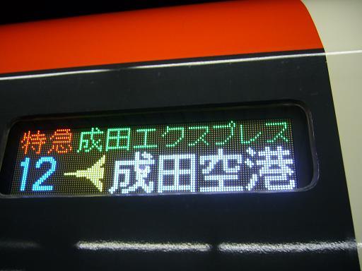 P1390738a.JPG