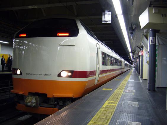 P1460652a.JPG