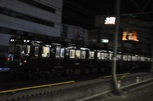 DSC_0558a.jpg
