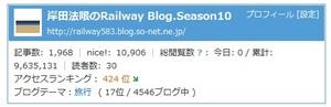観客動員数963萬人突破!!.jpg